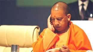 यूपी सीएम योगी आदित्यनाथ के लिए बेहतर है राम मंदिर निर्माण की जिम्मेदारी निभाना!