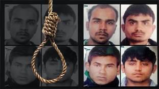 Disha के रेपिस्ट हत्यारों का एनकाउंटर तो हो गया, अब Nirbhaya के दोषियों की बारी !