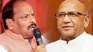 Jharkhand Election Results नतीजा है Raghubar Das vs Saryu Rai की लड़ाई का
