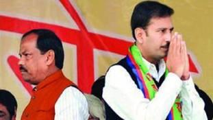Jharkhand BJP की हार का कारण एन्टी-इनकम्बेंसी से ज्यादा गठबंधन का गणित है