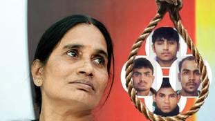 Nirbhaya Case: सांसें बचाने की जुगत में निर्भया के दोषियों का आखिरी हथकंडा