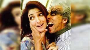 Akshay Kumar-Twinkle Khanna: क्या शादी की उम्र का पति-पत्नी पर इतना बुरा असर होता है?