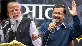 Delhi assembly elections: चुनाव प्रचार का स्तर गिरते हुए कहां रुकेगा?