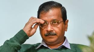 Delhi Assembly Election में ये 2 मुद्दे अरविंद केजरीवाल के लिए गले की हड्डी बन गए हैं !
