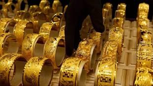 Gold price: कहां तक पहुंचेगा सोने का दाम? जानिए...