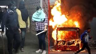 JNU-जामिया: सबसे अच्छी यूनिवर्सिटी बन गई विरोध-प्रदर्शनों का बड़ा ठिकाना!