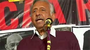 CAA protest में Mani Shankar Aiyar के उतरने का ही तो इंतजार था बीजेपी को
