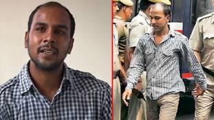 Nirbhaya Case के दोषी मुकेश ने किस मुंह से दया की बात की है!