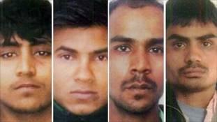 Nirbhaya case के दोषियों की फांसी 1 फरवरी को भी संभव नहीं लगती, क्योंकि...