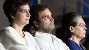 Sonia Gandhi के लिए Delhi election ही सबसे बड़ा चैलेंज क्यों है, जानिए...
