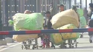 100 पाकिस्तानी हिंदू परिवार भारत तो आ गए, लेकिन CAA के तहत नागरिकता मिलना इतना आसान नहीं!