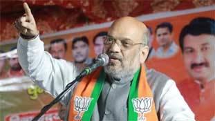 Bihar election को लेकर 'भड़काऊ' BJP नेताओं पर लगाम की रणनीति कितनी कारगर?