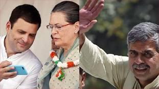 कांग्रेस में राहुल गांधी ही बिल्ली के गले में घंटी बांध सकते हैं