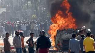 Delhi Riots में दंगाई और दंगा पीड़ित, दोनों ही दंगों के शिकार हैं!
