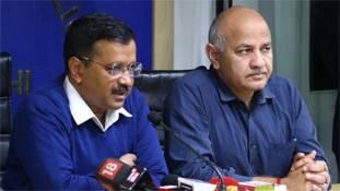 Delhi Riots: अरविंद केजरीवाल ने चुनाव में जो कमाया, दंगे में गंवा दिया!