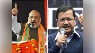Delhi elections: दिल्ली की सत्ता शाहीन बाग से होकर ही मिलेगी