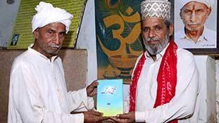 रामानंद सागर का Ramayan पाकिस्तान में कितना पॉपुलर है !