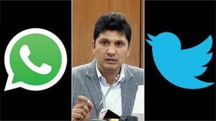 Whatsapp fake message: अफवाह फैलाने वालों को लेकर पहले ही क्यों नहीं चेती दिल्ली सरकार?