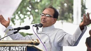 शिवराज सिंह सरकार का बड़ा चैलेंज  होगा 'ऑपरेशन कमलनाथ' से मुकाबला