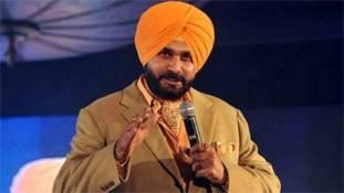 Navjot Singh Sidhu की पंजाब पॉलिटिक्स में नई पारी का सस्पेंस होगा उनकी पार्टी