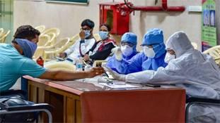 Coronavirus के तीसरे स्टेज की दहलीज पर खड़े भारत की चुनौती
