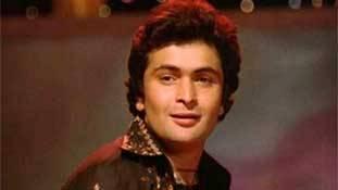 Rishi Kapoor Death News: ऋषि कहीं नहीं गए, वो हैं सदा के लिए...