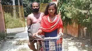 Jyoti Kumari नहीं, ये नेताओं की बेशर्मी का 'पीपली लाइव' है