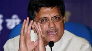 Shramik Special Trains पर रेल मंत्री पीयूष गोयल को राज्यों से पंगा लेने में मजा क्यों आ रहा है?