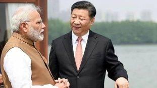 China के उकसावे की वजह सीमा विवाद नहीं, कुछ और है