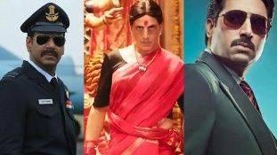 Hotstar upcoming movies को लेकर अक्षय कुमार, अजय देवगन, आलिया भट्ट ने अपने पत्ते खोल दिए
