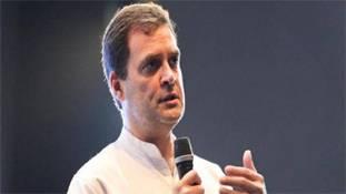 Rahul Gandhi birthday पर 5 जरूरी राजनीतिक सबक सीख लें, तभी कांग्रेस का कल्याण संभव
