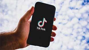 TikTok 59 Chinese apps ban: ड्रैगन की पूंछ पर वार और एक ही दिन में सब बराबर