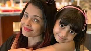 Bachchan family का कोरोना संक्रमित होकर अस्पताल जाना भयावह स्थिति का संकेत!