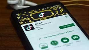 TikTok Ban In India: टिकटॉक स्टार्स पर हंसना ज़रूरी है क्या?
