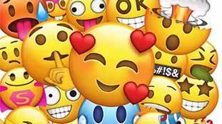 World Emoji Day: जब शब्दों की जेब ख़ाली हो, तब इमोजी का बड़ा सहारा है