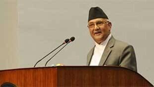 Oli के Ayodhya पर बयान से अधिक आपत्तिजनक है नेपाली विदेश मंत्रालय की सफाई