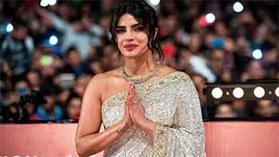 Priyanka Chopra Birthday: बॉलीवुड से हॉलीवुड तक प्रियंका का सफर उतना भी हसीन नहीं था