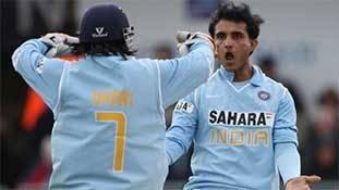 Sourav Ganguly Birthday: भारतीय क्रिकेट में जोश और जुनून भर देने वाला कप्तान!