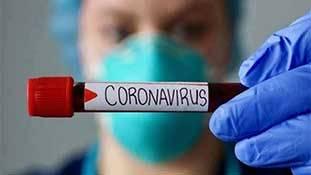 COVID-19 vaccine progress: जानिए कोरोना वैक्सीन के कितना नजदीक हैं हम