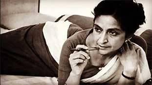 Amrita Pritam को सिर्फ साहिर की दीवानी समझने वाले बहुत कुछ मिस करते हैं