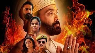 Aashram Review: प्रकाश झा ने तो बॉबी देओल के जरिए गुरमीत राम रहीम की करतूतों से रूबरू करवा दिया
