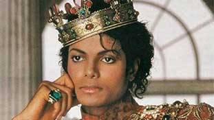 Michael Jackson: किंग ऑफ पॉप जो अपनी जिंदगी की सल्तनत नहीं संभाल पाया