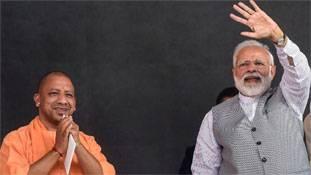 राम मंदिर आंदोलन की राजनीतिक पूर्णाहुति के बाद BJP के पिटारे में और क्या बचा है?