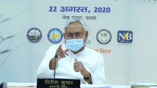Bihar election: सीटों के बंटवारे से लेकर एनडीए के सभी सूत्र नीतीश कुमार के हाथ