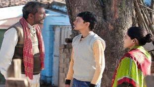 Pareeksha movie review: प्रकाश झा की फिल्म समाज की परीक्षा लेती है
