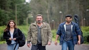 आलिया भट्ट की Sadak 2 पंचर लगती है संजय दत्त-पूजा भट्ट की फ़िल्म सड़क के आगे