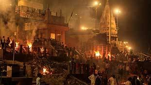 Banaras: शहर जो कुछ के लिए है बाबा की नगरी और कुछ के लिए एक भाव!