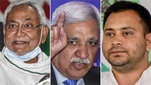 बिहार चुनाव सुधारों के लिए आयोग की प्रयोगशाला रहा है, और एक मौका फिर आया है