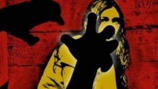 केरल में कोरोना पीड़ित लड़की से बलात्कार करने वाले की सजा क्या हो?