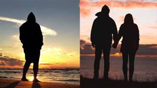 Couple Challenge VS Single Challenge VS Kids Challenge: फेसबुक के चैलेंज मतलब जीवन में पुदीना